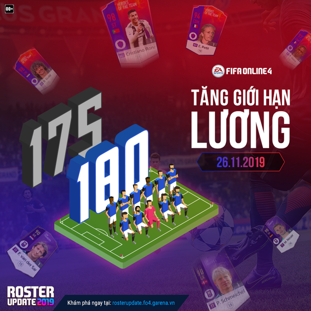 CẬP NHẬT ÁO ĐẤU CHO MÙA GIẢI MỚI Fifa Online 4 Tanggioihanluong-750x750-1573273948711240872933