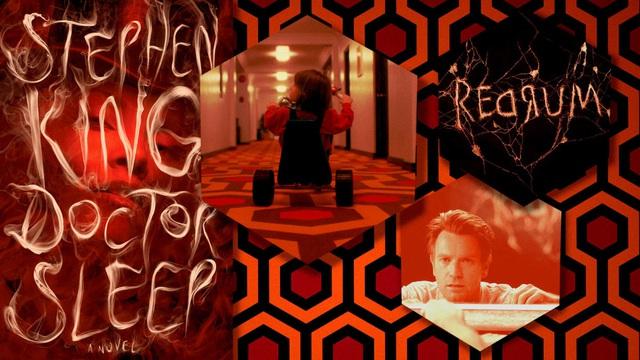 Nếu yêu thích vũ trụ kinh dị của Stephen King, đây là 5 bộ phim kinh điển bạn không thể bỏ lỡ - Ảnh 10.