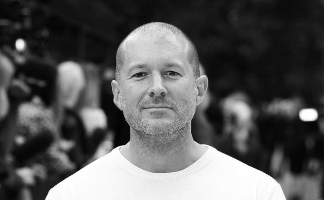 Apple gỡ ảnh và thông tin về Jony Ive trên trang web, thời đại 27 năm đã chính thức chấm dứt - Ảnh 1.