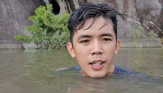 Youtuber nghị lực nhất Việt Nam: ở nhà tre nứa, làm phụ hồ nhưng vẫn gây dựng được channel ẩm thực hơn 760k subscribers - Ảnh 32.
