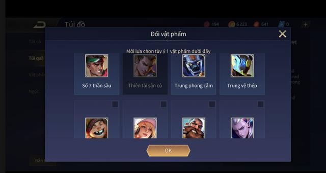 Mocha ZD giành HCĐ cao quý, game thủ Liên Quân Mobile đòi tặng FREE tướng và skin - Ảnh 6.