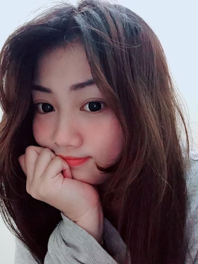 Mặt xinh dáng đẹp, hot girl CS:GO này chính xác là hình mẫu người yêu trong mơ của mọi game thủ Việt - Ảnh 9.
