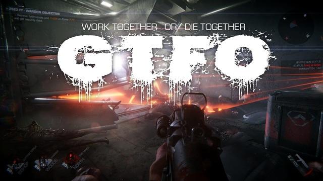 """Vừa ra mắt, """"Left 4 Dead ngoài không gian"""" đã leo top 1 thịnh hành trên Steam - Ảnh 2."""