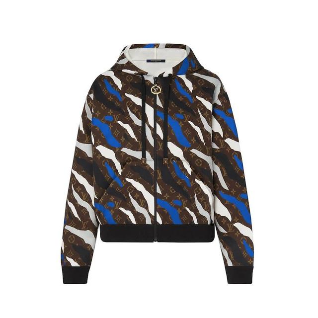 Louis Vuitton ra mắt loạt sản phẩm thời trang kết hợp với LMHT – có sản phẩm lên tới 166 triệu VNĐ - Ảnh 12.
