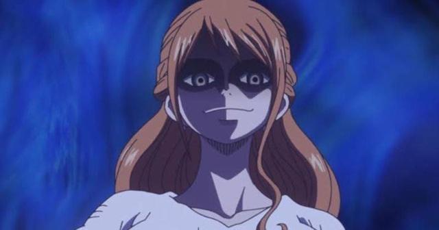 One Piece: Boa Hancock và 5 nữ cường nhân có thể đánh bại cả 1 đội quân mà chẳng tốn nhiều sức - Ảnh 4.