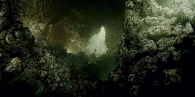 Doctor Strange phần 2 sẽ tạo ra những tác động rất lớn lên toàn bộ vũ trụ điện ảnh Marvel - Ảnh 5.