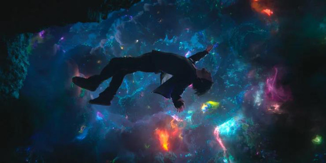 Doctor Strange phần 2 sẽ tạo ra những tác động rất lớn lên toàn bộ vũ trụ điện ảnh Marvel - Ảnh 2.