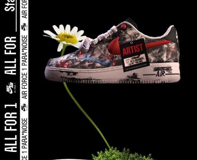 Chụp ảnh cùng sếp lớn của T1, Faker khoe nhẹ đôi giầy siêu hot mang thương hiệu G-Dragon giá hơn 90 triệu đồng - Ảnh 6.