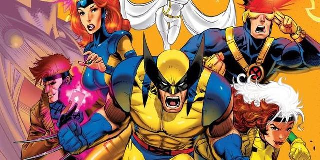 Doctor Strange phần 2 sẽ tạo ra những tác động rất lớn lên toàn bộ vũ trụ điện ảnh Marvel - Ảnh 3.