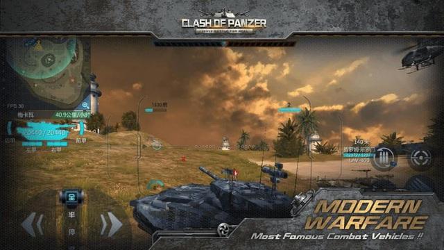 Những game mobile đã hay lại còn miễn phí, cho anh em thỏa sức quẩy cả ngày (P.1) - Ảnh 4.