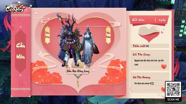 Gặp gỡ nữ thần game thủ sở hữu nhan sắc từng bị nghi dùng ảnh fake: Hẹn offline một buổi! - Ảnh 6.