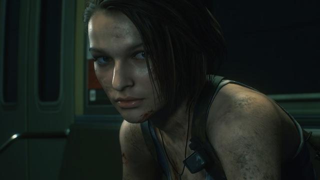 Resident Evil 3 Remake hé lộ ngày ra mắt đầu năm 2020, game thủ chuẩn bị đóng bỉm đi là vừa - Ảnh 2.