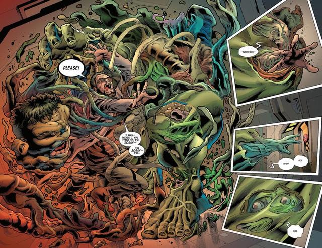 Top 10 con quỷ hùng mạnh trong vũ trụ Marvel (P. 2) - Ảnh 15.