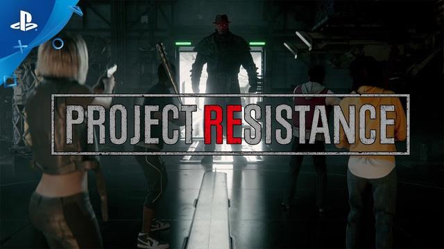 Resident Evil 3 Remake hé lộ ngày ra mắt đầu năm 2020, game thủ chuẩn bị đóng bỉm đi là vừa - Ảnh 3.