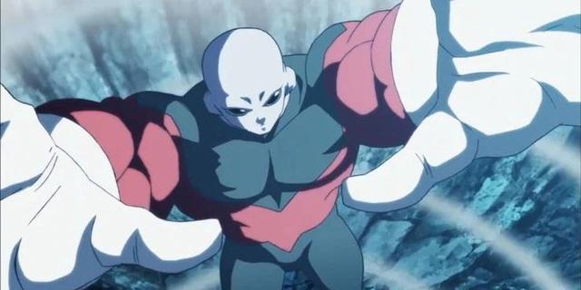 Dragon Ball: 10 lần lâm vào cửa tử nhưng thánh may Goku vẫn sống khỏe mạnh (P.1) - Ảnh 5.
