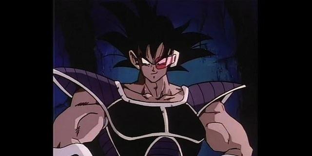 Dragon Ball: 10 lần lâm vào cửa tử nhưng thánh may Goku vẫn sống khỏe mạnh (P.2) - Ảnh 3.