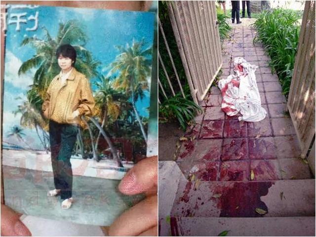 Kỳ án Trung Quốc (1): Vụ phanh thây 2000 mảnh của Điêu Ái Thanh, vì sao vẫn chưa phá được? - Ảnh 4.