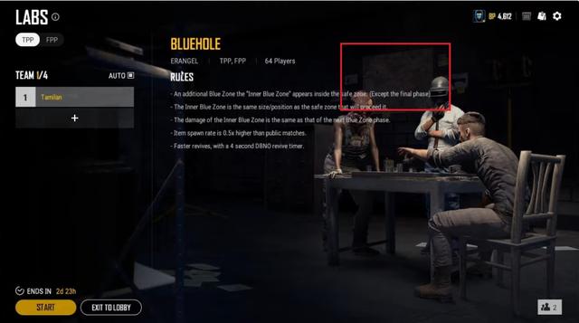 PUBG rò rỉ một loạt tính năng cập nhật: Bản đồ mới, tàu lượn, thậm chí người chơi có thể nhào lộn - Ảnh 3.