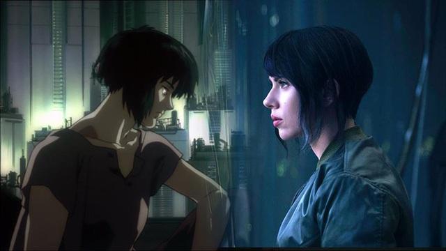 Tại sao lại nhiều tác phẩm live action chuyển thể từ anime có chất lượng thấp đến như vậy? (P.2) - Ảnh 3.