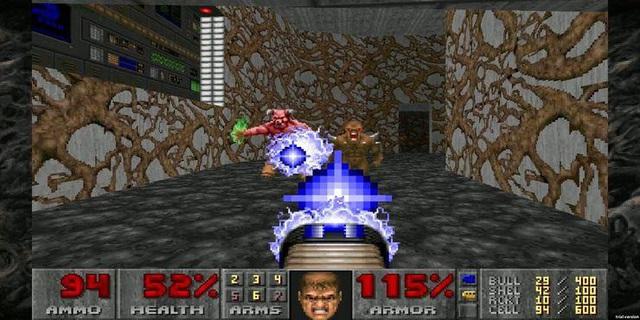 Nghỉ lễ thì làm gì - đây là những tựa game mà người chơi có thể dễ dàng lôi kéo phụ huynh tham gia cùng nhất - Ảnh 3.