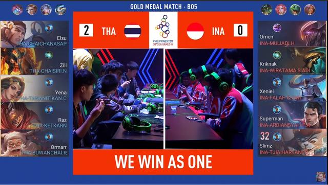 Liên Quân Mobile: Giành HCB SEA Games, các tuyển thủ Indonesia giàu chẳng kém Team Flash hay Buriram United - Ảnh 2.