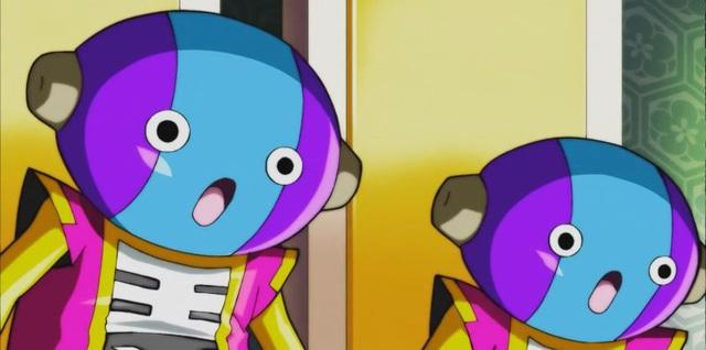 Dragon Ball: Xếp hạng sức mạnh của các vị thần từ yếu đến mạnh nhất, cái tên top 1 khá là bất ngờ (P.2) - Ảnh 5.