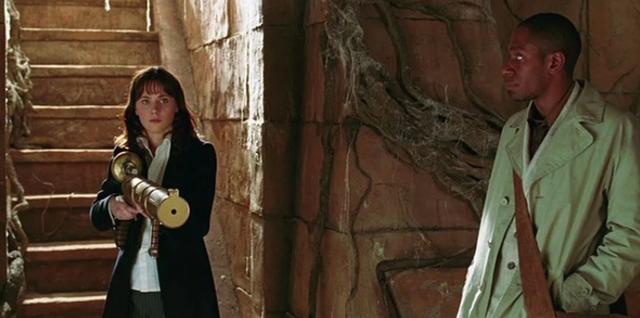Máy xóa trí nhớ và những thiết bị 'xịn xò' nhất trong phim mà ai cũng muốn sở hữu - Ảnh 5.