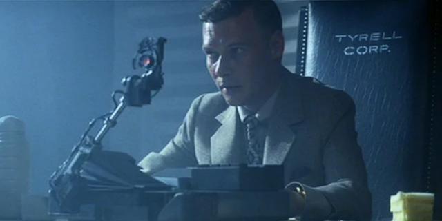 Máy xóa trí nhớ và những thiết bị 'xịn xò' nhất trong phim mà ai cũng muốn sở hữu - Ảnh 6.