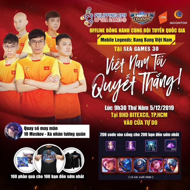 Sau chuyến bay hú hồn, đội tuyển quốc gia Mobile Legends Việt Nam đã đặt chân an toàn tới Philippines - Ảnh 5.