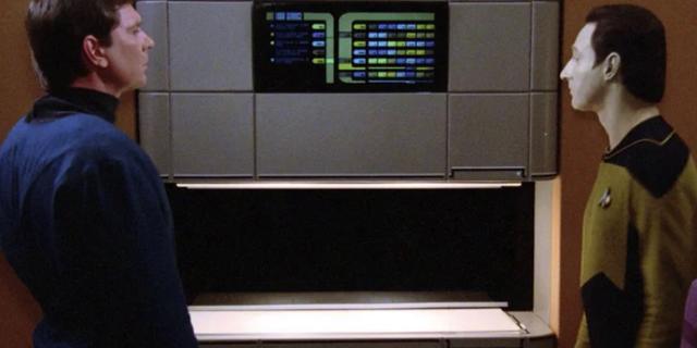 Máy xóa trí nhớ và những thiết bị 'xịn xò' nhất trong phim mà ai cũng muốn sở hữu - Ảnh 8.