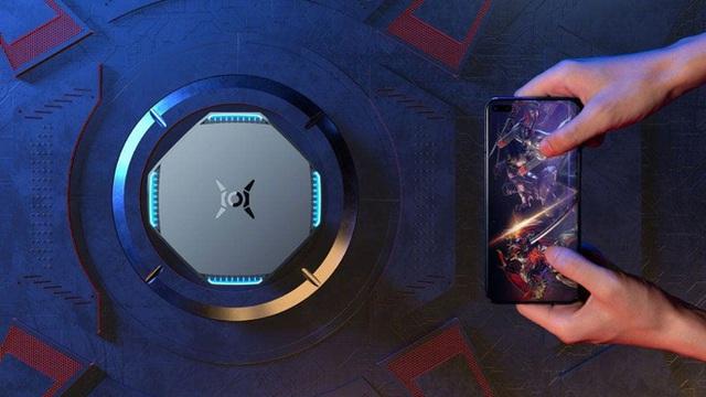 Honor ra mắt router Wi-Fi dành cho game thủ: Kiểu dáng hầm hồ, có LED RGB, giá 1.5 triệu đồng - Ảnh 3.