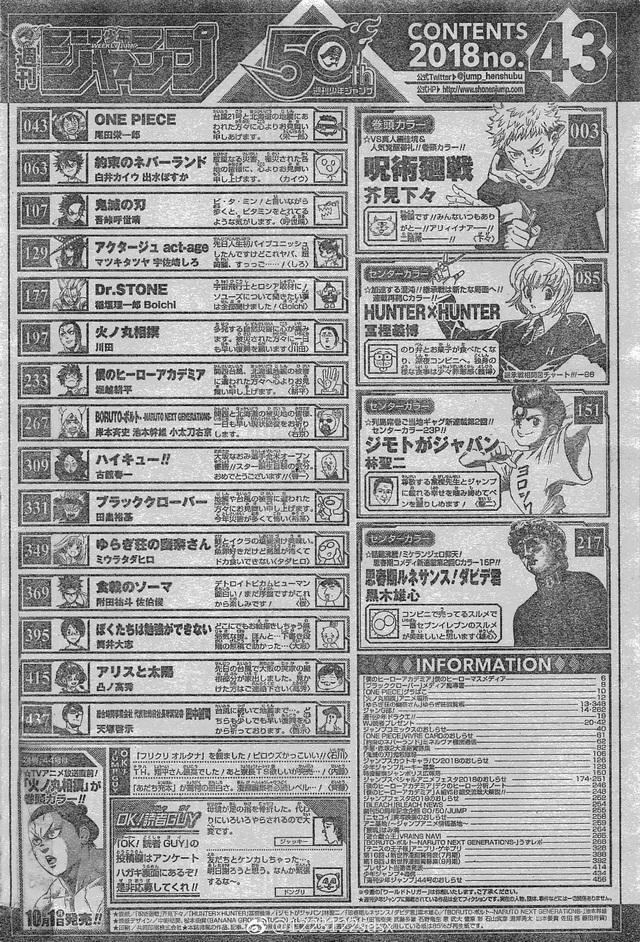 Nhìn lại chặng đường 3 năm trước của Kimetsu no Yaiba, liệu có phải tất cả danh tiếng của bộ truyện này đều chỉ nhờ vào anime? - Ảnh 12.