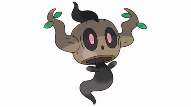 Những nội dung đen tối trong game Pokemon mà không phải ai cũng có thể nhận ra - Ảnh 4.