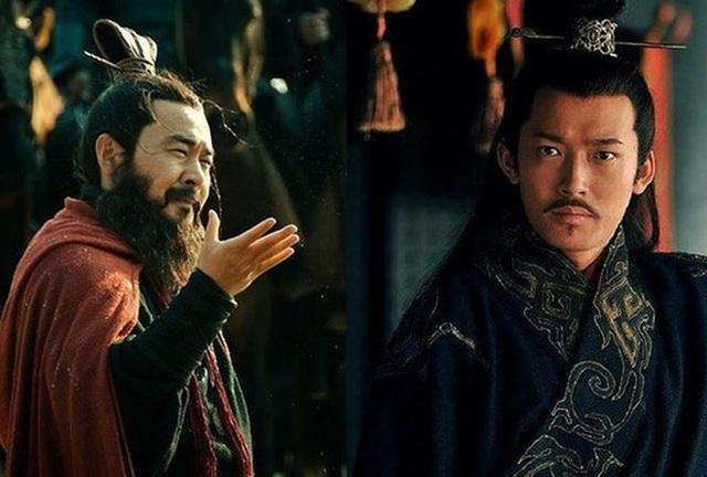Thắng trận Di Lăng, vì sao Tôn Quyền bỏ cơ hội thôn tính Thục Hán và làm hòa với Lưu Bị? - Ảnh 2.
