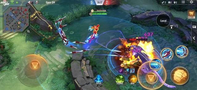 MARVEL Super War bị chê thậm tệ vì bán tướng quá đắt, NetEase lập tức đại hạ giá - Ảnh 1.