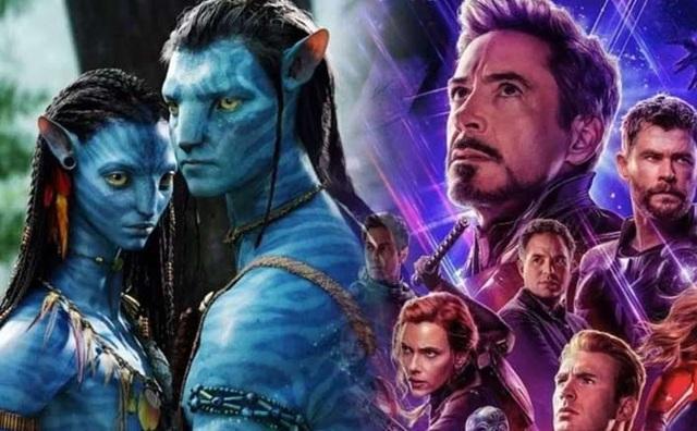 Đạo diễn James Cameron tuyên bố: Cuộc chiến doanh thu vẫn còn, Avatar sẽ được chiếu lại để truất ngôi vương của Avengers: Endgame - Ảnh 1.