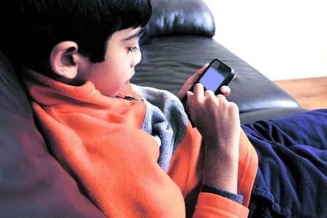 Cậu nhóc 13 tuổi bỏ nhà ra đi vì bố không cho tiền tham dự giải PUBG Mobile - Ảnh 2.