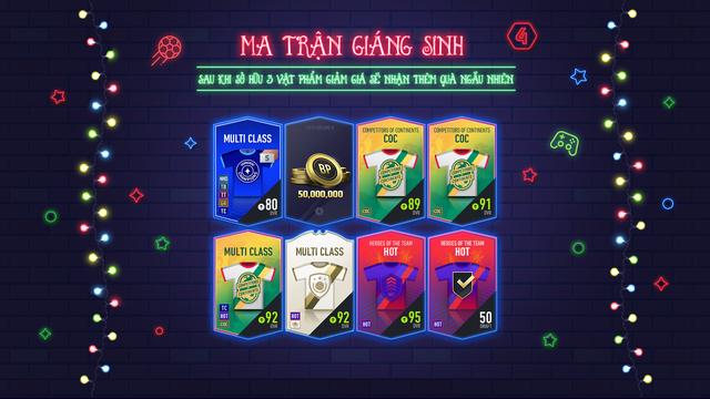 The Matrix - Ma trận của FIFA Online 4 vẫn tạo ra một sức hút khó cưỡng Noelvideoframe6-1-15772004554551223309556