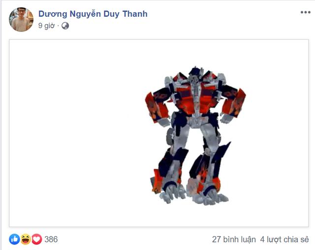 LMHT: Liên tục úp mở trên Facebook, Tinikun dường như đã chọn Optimus là người thừa kế - Ảnh 2.