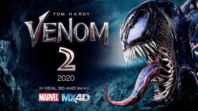 Black Widow và 10 bộ phim bom tấn đang được mong chờ nhất năm 2020 (P2) - Ảnh 3.