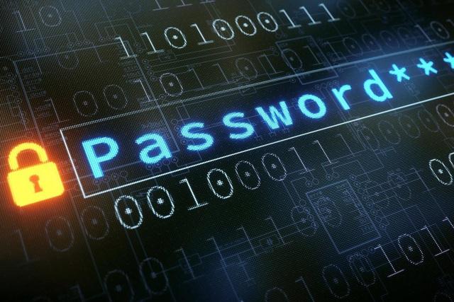 Đây là 25 mật khẩu cùi bắp nhất 2019, game thủ tuyệt đối không nên dùng trong bất kỳ trường hợp nào - Ảnh 2.