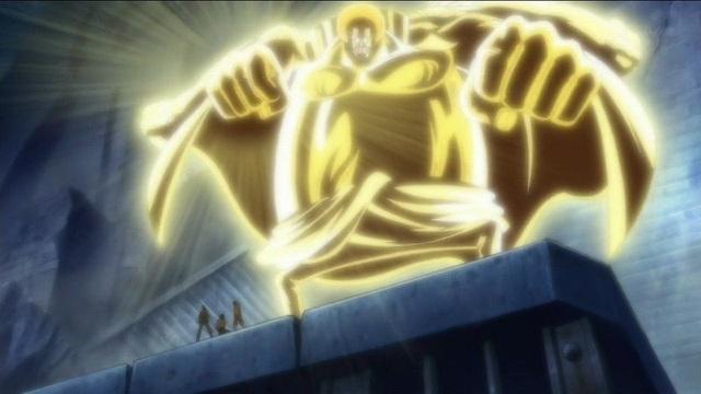 Tính đến năm 2019, đây là 12 người dùng trái ác quỷ hệ Zoan mạnh nhất trong One Piece - Ảnh 11.