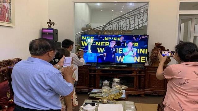 Những điểm nhấn đáng chú ý của làng game Việt trong năm 2019 - Ảnh 4.