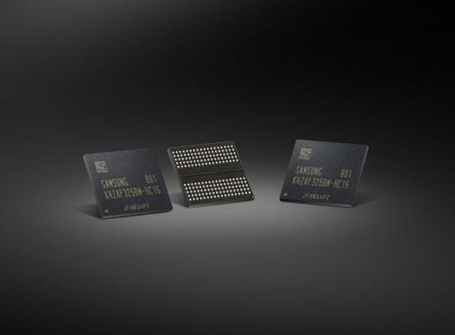 Tin buồn: Năm 2020 tới VGA sẽ tăng giá hàng loạt - Ảnh 1.