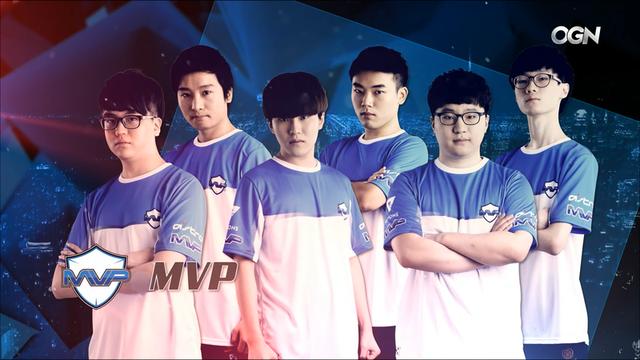 Đội tuyển LMHT lâu đời bậc nhất Hàn Quốc chính thức giải thể - Ảnh 2.
