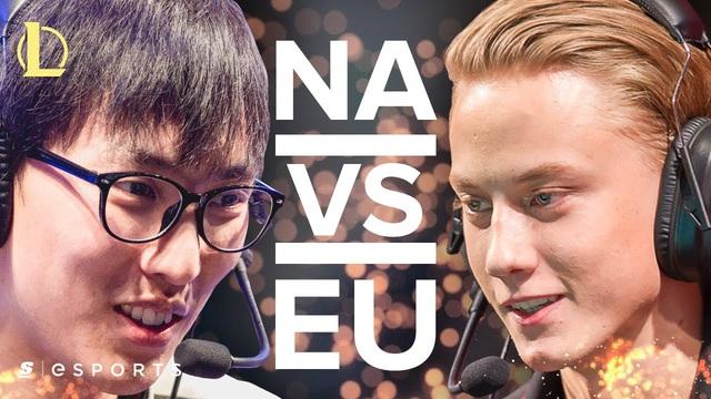 HLV của G2 Esports: Những kẻ từ châu Âu sang Bắc Mỹ thi đấu thì chỉ là đánh đổi danh vọng để lấy tiền thôi - Ảnh 1.