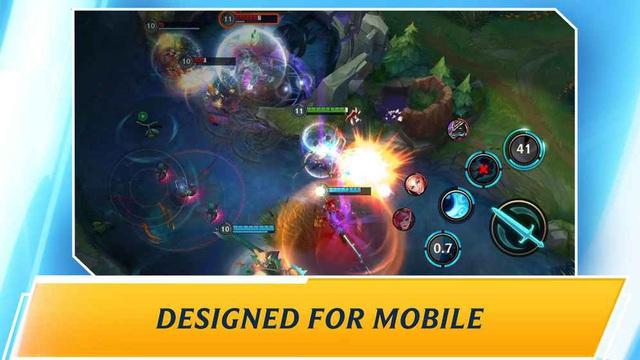 Đánh giá xu thế trải nghiệm game mobile của giới trẻ trong năm 2019, tầm nhìn hướng tới 2020 - Ảnh 2.