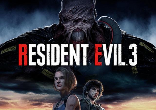 Thị trường chợ đen bí ẩn của Resident Evil có những gì? - Ảnh 1.