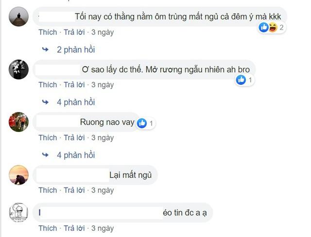 Một tuần sau ngày ra mắt Hoa Khai Mộ Dung, cộng đồng Tân Thiên Long Mobile VNG hào hứng đón nhận cơn mưa quà tặng cùng những tính năng mới - Ảnh 4.
