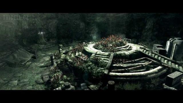 Thị trường chợ đen bí ẩn của Resident Evil có những gì? - Ảnh 4.